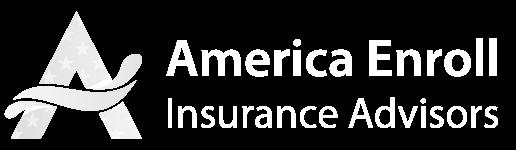 America Enroll Insurance